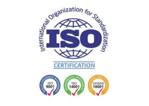 iso-certification-zul-energy