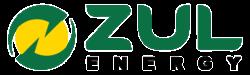 zul-energy-logo