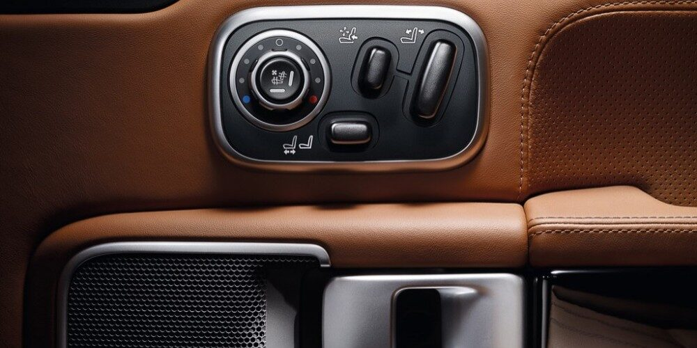 luxury-car-solution