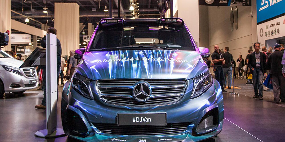 Luxury Car Solutions