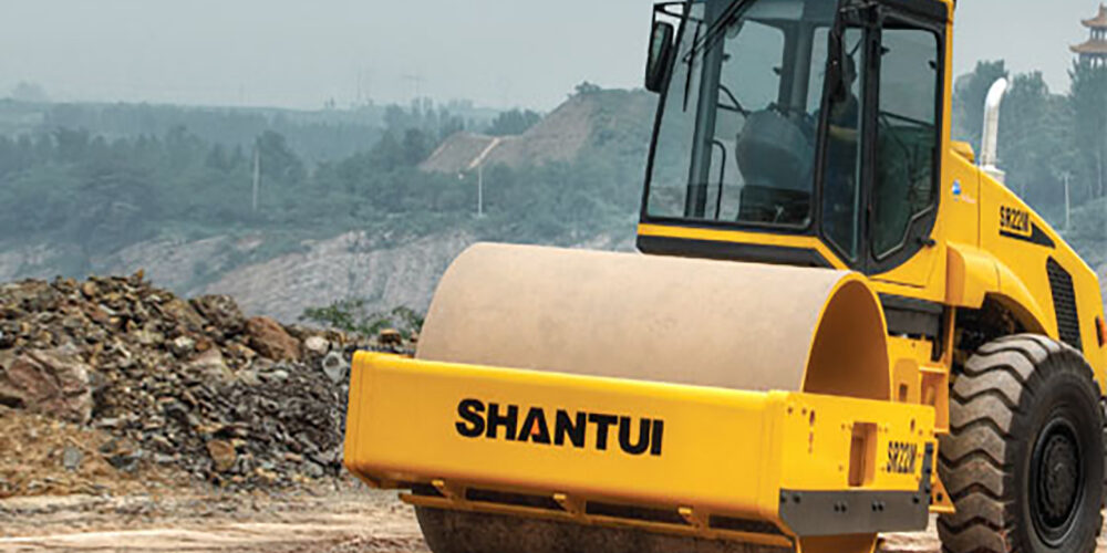 Shantui2